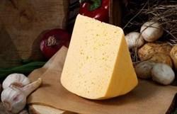 """Сыр """"Черный принц"""". Вес: 300 гр - фото 4623"""