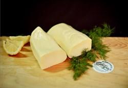 "Сыр ""Багет"" . Вес: 350 гр. - фото 4663"