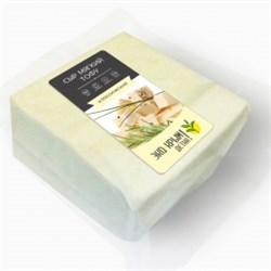 Сыр мягкий Тофу в ассортименте  250 грамм - фото 4878