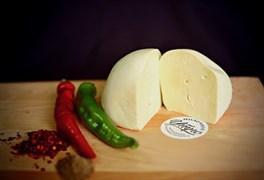"""Сыр сулугуни """"Колобок"""". Вес: 500 гр"""