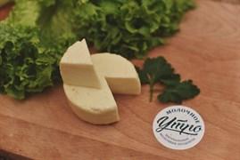 Сыр Качотта классик. Вес: 300 гр