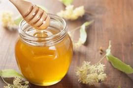 Мёд Майский. Вес: 500 гр