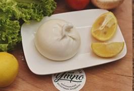 Сыр Буррата. Вес: 125 гр