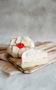 Сыр Бри фермерский с белой плесенью 0,130 грамм