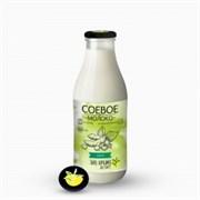 Соевое молоко в ассортименте 500 мл
