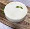 Брынза  из козьего молока, вес 400 гр - фото 4913